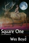 Square One - small book cover
