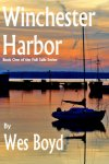 Winchester Harbor - small book cover